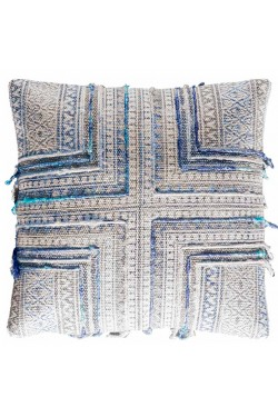 PATMOS COUSSIN